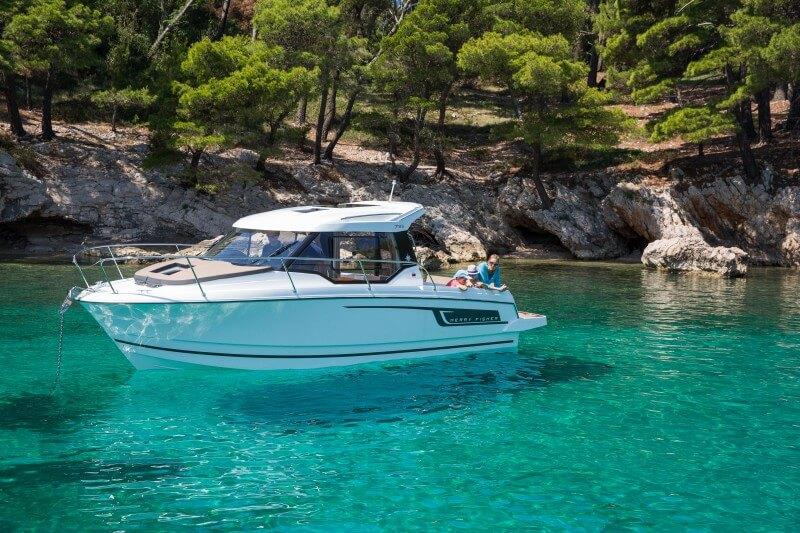 boat-795_exterieur_2015072816273018