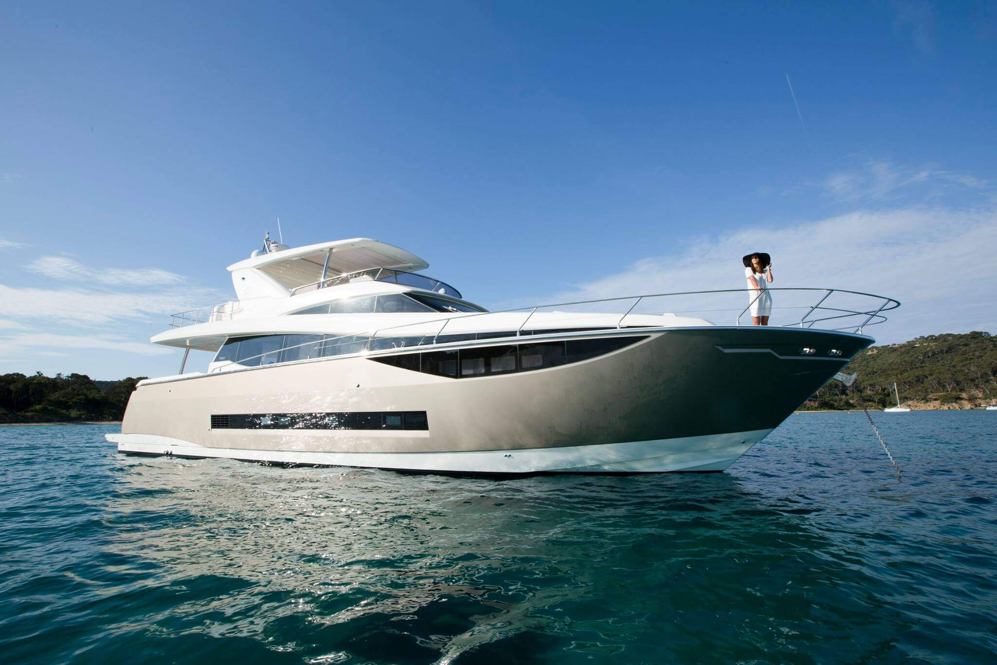 prestige-750-world-yacht-trophy-2014-5