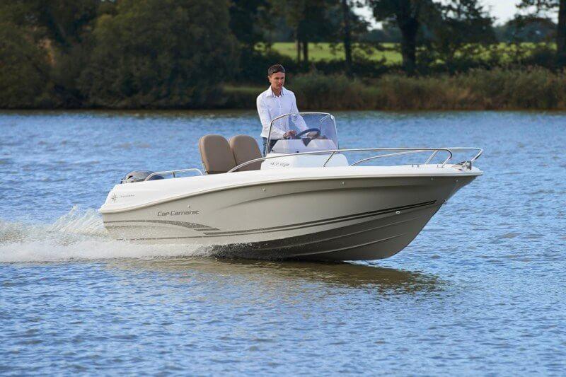 boat-4-7cc_exterieur_2013101811034132