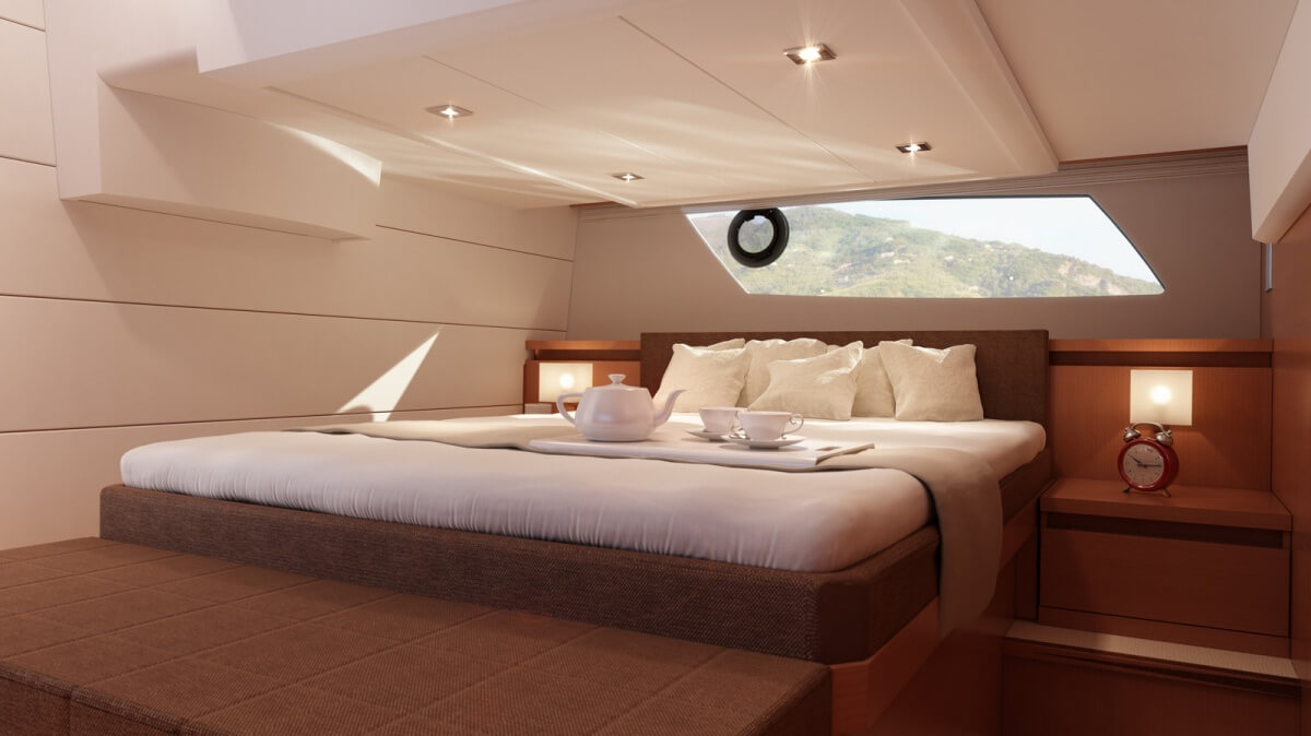 luxury-yachts-prestige_450_134079918721int_gallery