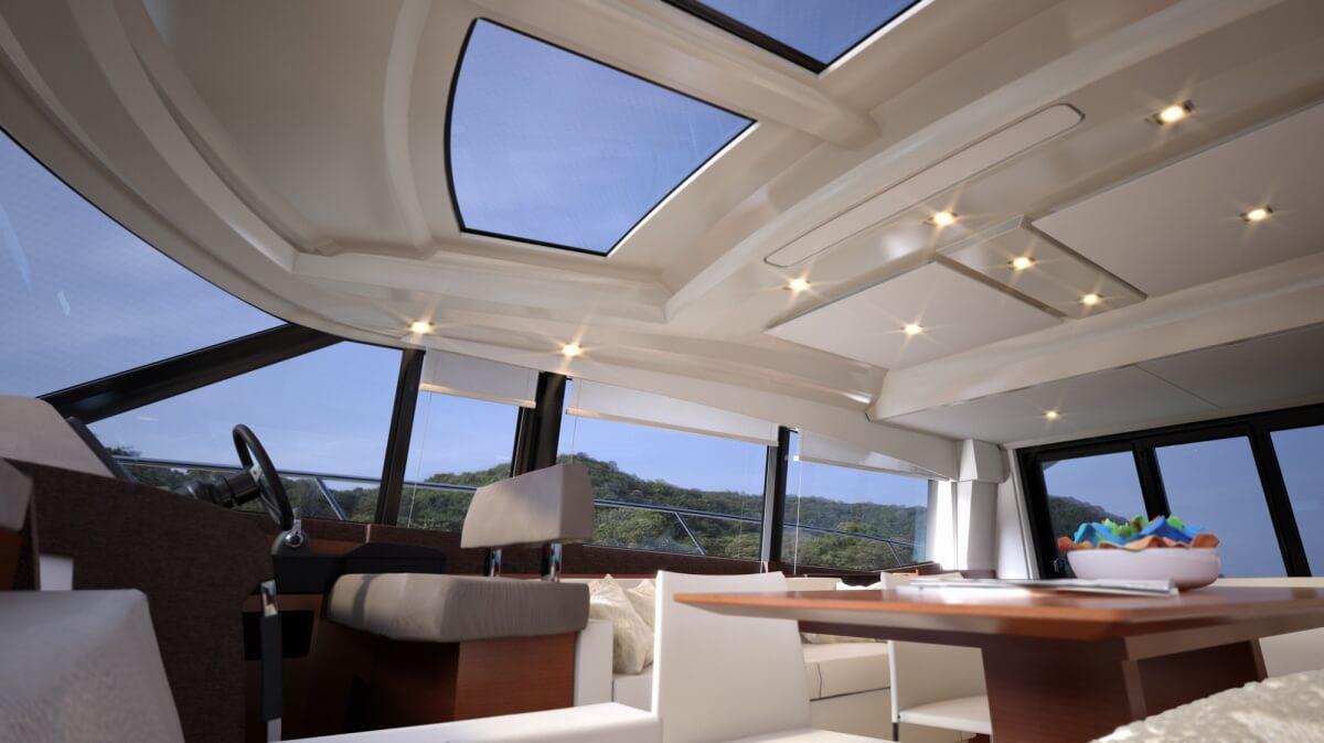 luxury-yachts-prestige_550_s_132083127030int_gallery